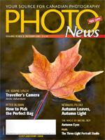 Magazine vol.19 no.3