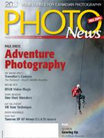Magazine vol.20 no.3