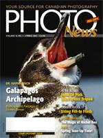 Magazine vol.19 no.1