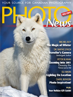 Magazine vol.19 no.4
