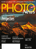 Magazine vol.21 no.2