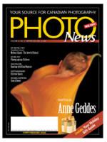 Magazine vol.21 no.4