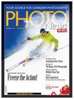 Magazine vol.22 no.4