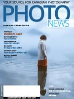 Magazine vol.23 no.3