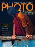 Magazine vol.24 no.2