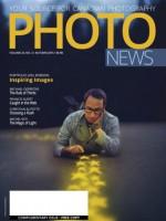 Magazine vol.24 no.3