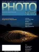 Magazine vol.24 no.4