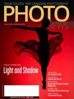 Magazine vol.29 no.2
