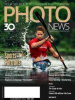 Magazine vol.30 no.2